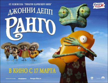 Мультик валли бесплатно на русском